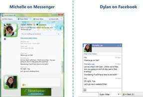 facebook-messenger-chat