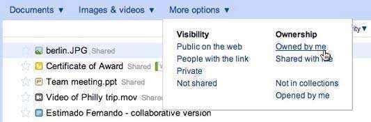 filtros-googledocs