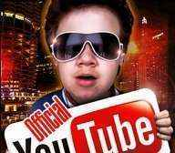 keenan cahill youtube