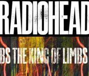 radiohead flower lottus youtube