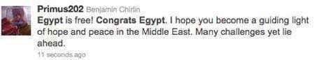 tweet5 egipto