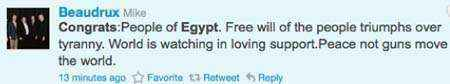tweet9 egipto