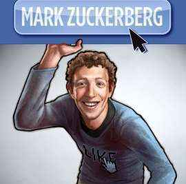 zuckerberg comic