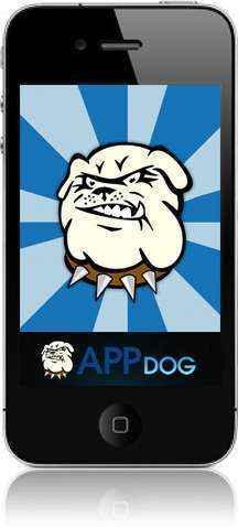 AppDog ofrece Creditos Facebook por instalar aplicaciones móviles