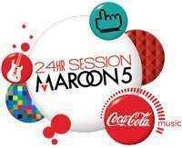 facebook-maroon5-evento