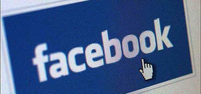 Facebook incitaría a usuarios a enviar publicidad a contactos