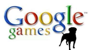 Google lanzará juegos sociales