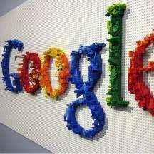 Google Ofertas competirá contra Groupon