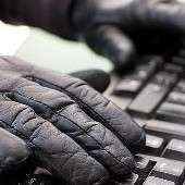 hackean correos electrónicos