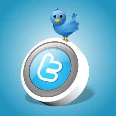 Twitter experimenta nuevo texto para anuncios