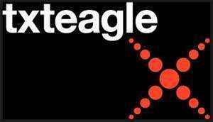 txteagle