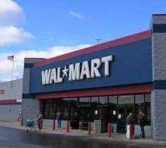 Wal-Mart compra Kosmix para comercio social