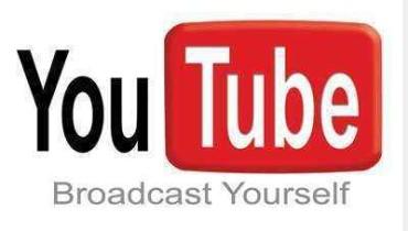 Youtube lanzara servicio de alquiler de películas.