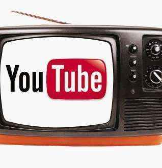 """google convertiria youtube en """"canal de television"""""""