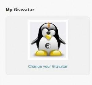 Avatar para Facebook Gravatar