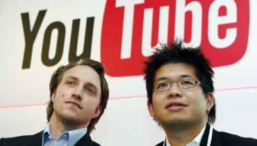 chad chen youtube