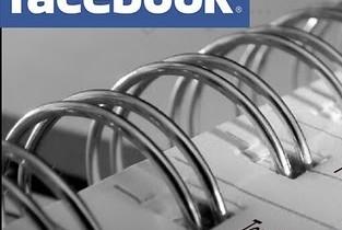 facebook notas