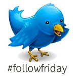 Historia del FollowFriday y sus usos