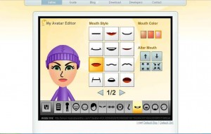 generador de avatar online