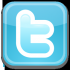 publicidad de twitter