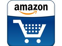 Amazon Negocios