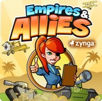 empires zynga