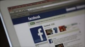 Facebook molesta a usuarios con herramienta nueva