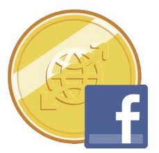 facebook creditos