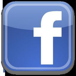Facebook lanza nueva función