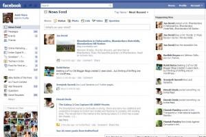 Facebook lanza nueva herramienta a modo de prueba