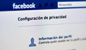 Facebook lanzará un programa de económicas