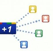google-boton