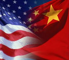Google ocasiona tensión entre EEUU y China