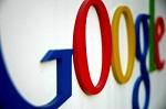 Google pared