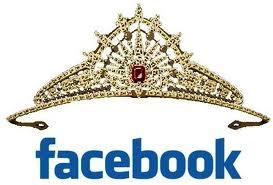 tu popularidad en facebook