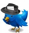 Nuevo boton en Twitter llamado Follow
