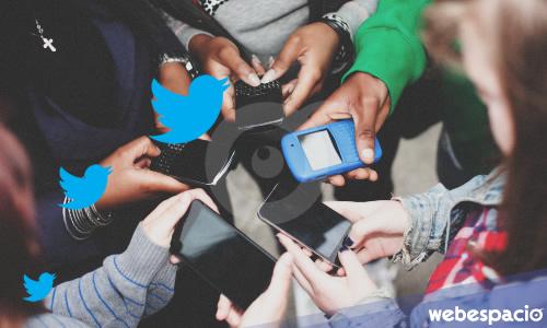 que hacer tantos seguidores twitter