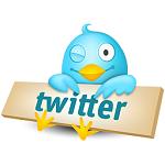 Twitter nueva herramienta