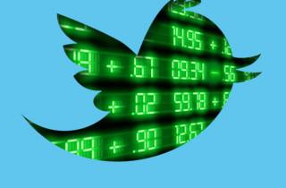 twitter-predice-el-mercado-bursatil