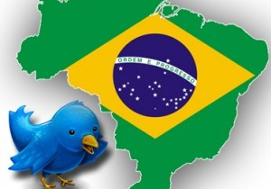 twitter_brasil_nimbuzz-
