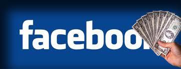 Pasos para que una empresa tenga éxito en Facebook