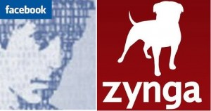 Facebook y Zynga