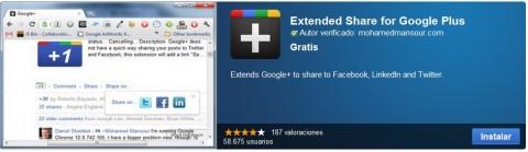 Chrome 5