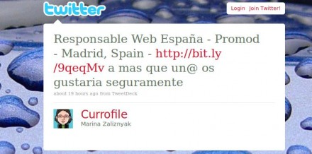 currofile