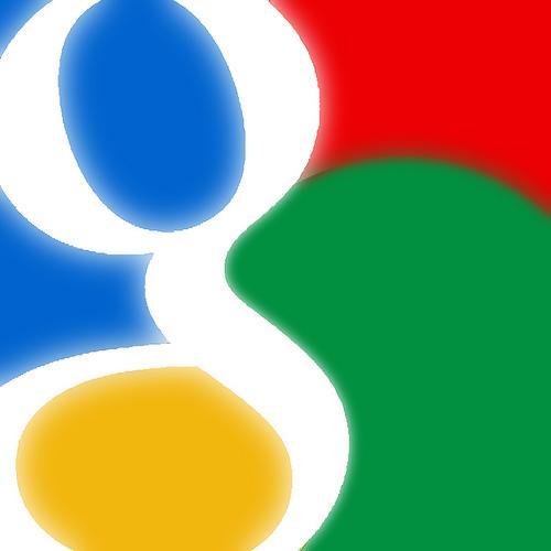 Google presume exitos con larry page