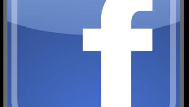 ¿Facebook competirá contra Google en las búsquedas?