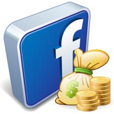 Suben precios de anuncios en Facebook