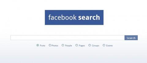 facebook contra google en las busquedas