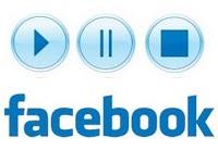 Facebook Vibes