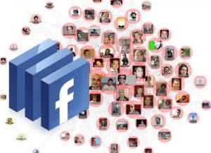 Facebook bloquea importacion de contactos a Google +